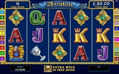 Online Kasino Pelit lucky247 Kasinolla