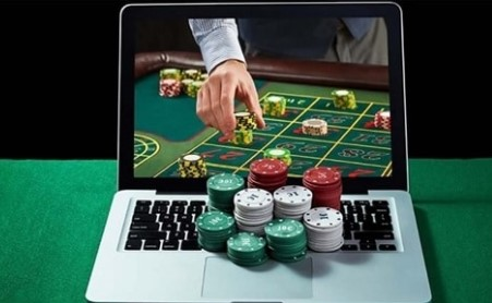 Live Online Roulette: To Your Endless Fun and Amusement